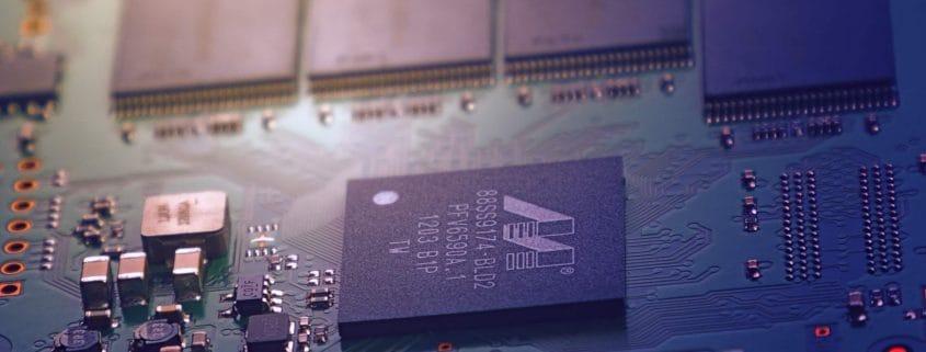 CPU Spectre Meltdown